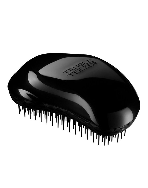 Расческа Tangle Teezer The Original Panther Black - Расчески