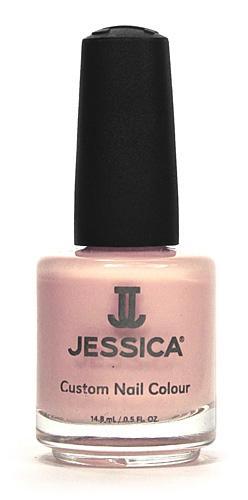 ��� ��� ������ Jessica � 469, 14,8 ml