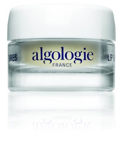 Бальзам для губ Algologie, 15 мл Созвездие Красоты 1245.000