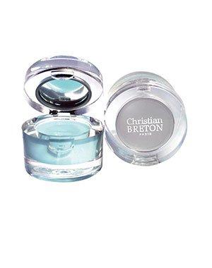Бальзам для контура глаз СОС, Christian Breton, 8г топикрем сос для тела