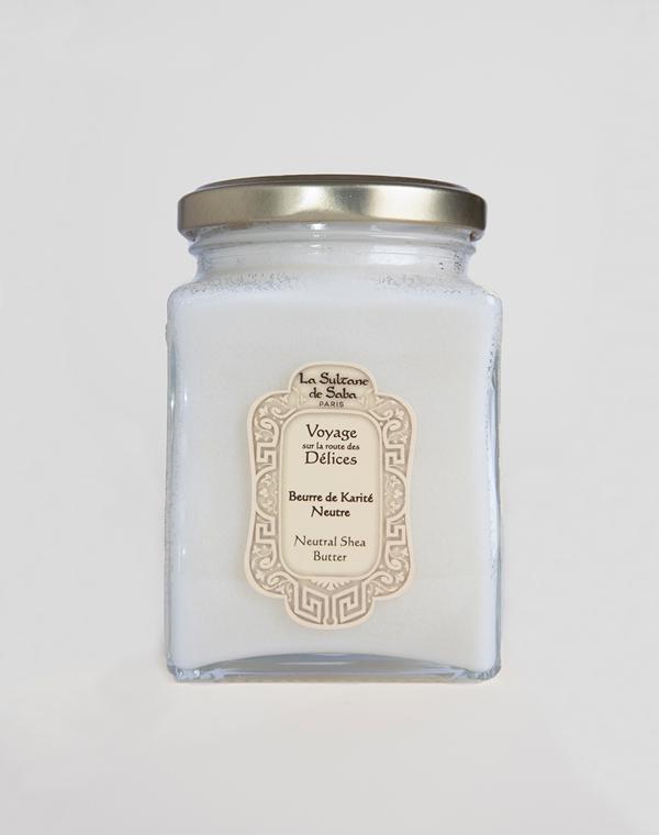 Масло карите для тела и волос 300млLaSultaneDeSaba черное мыло для лица и тела с эвкалиптом la sultane de saba savon noir a l'eucalyptus 200 мл