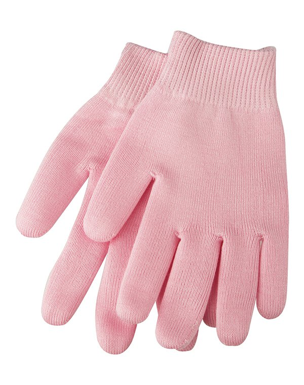 Перчатки и носочки Beauty Style - Косметика для рук и ног