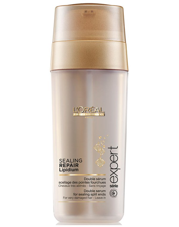 Сыворотка, флюид Loreal Professional Сыворотка двухфазная Absolut Repair Lipidium Loreal loreal professional краска крем 7 18 loreal professional majirel cool cover e1550800 50 мл page 7