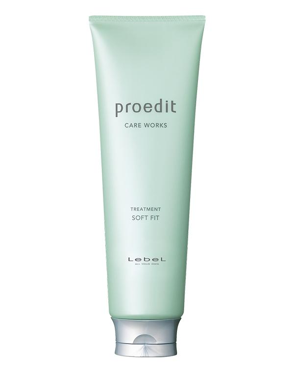 Маска для волос LebelМаски для сухих волос<br>Увлажняющая и смягчающая маска для обезвоженных и ослабленных волос. Возвращает волосам блеск и эластичность.<br><br>Бренды: Lebel<br>Вид товара: Маска для волос<br>Область ухода: Волосы<br>Назначение: Восстановление и защита<br>Тип кожи, волос: Осветленные, мелированные, Окрашенные, Сухие, поврежденные<br>Косметическая линия: Линия Proedit Home charge для домашнего ухода и восстановления поврежденной структуры волос<br>Объем мл: 600