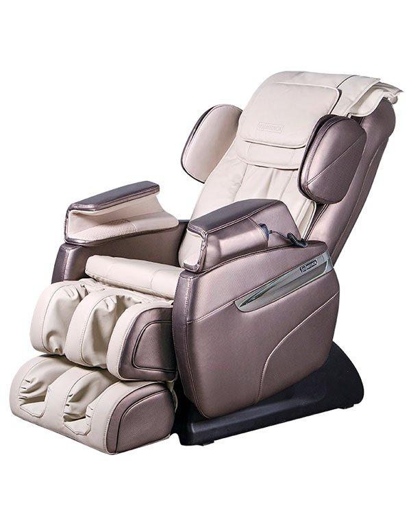Массажное кресло US Medica QUADRO - Массажные кресла