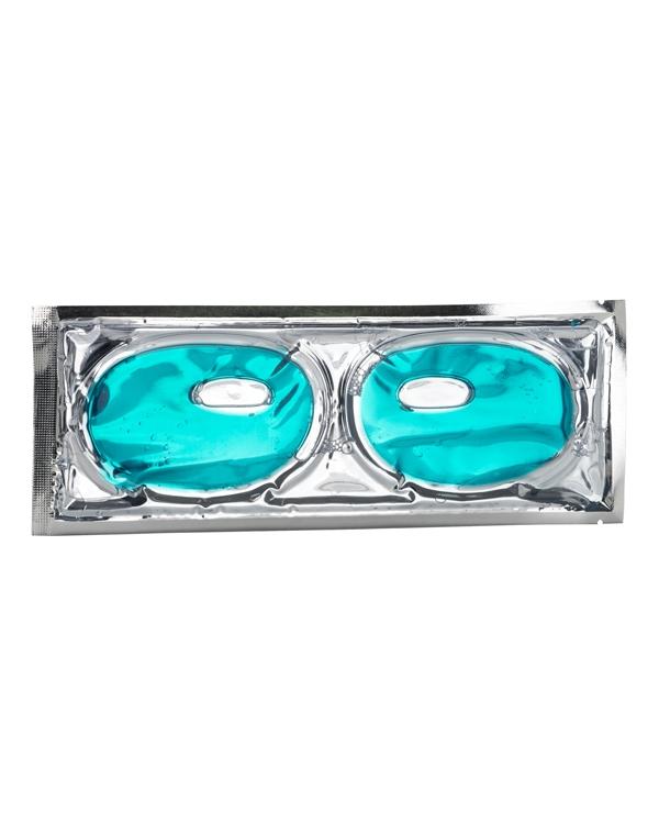Маска Beauty StyleКосметика от морщин вокруг глаз<br>Маска для увлажнения чувствительной и нежной кожи вокруг глаз обладает выраженным смягчающим и омолаживающим действием. Регулярное приме...<br><br>Бренды: Beauty Style<br>Вид товара: Маска, Нетканная маска, патч<br>Область ухода: Вокруг глаз<br>Назначение: Коррекция морщин и лифтинг, Увлажнение и питание, Интенсивный уход<br>Тип кожи, волос: Сухая, Увядающая, Жирная и комбинированная, Нормальная, Чувствительная, С куперозом<br>Возрастная группа: Более 40, До 30, До 40<br>Косметическая линия: Серия &amp;amp;quot;Гидрогелевые коллагеновые маски&amp;amp;quot;