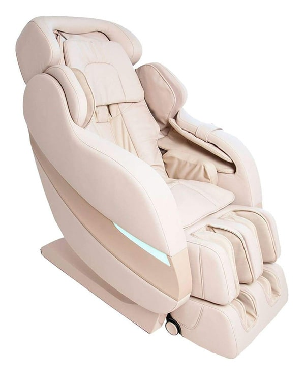 Массажное кресло Rolfing, Gess цена