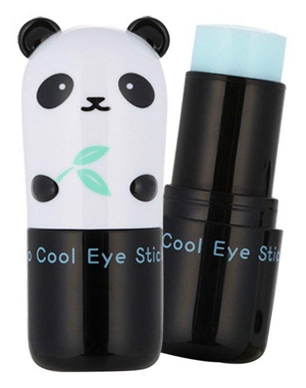 Охлаждающий стик для области вокруг глаз Panda's Dream So Cool Eye Stick, Tony Moly - Кремы для кожи вокруг глаз