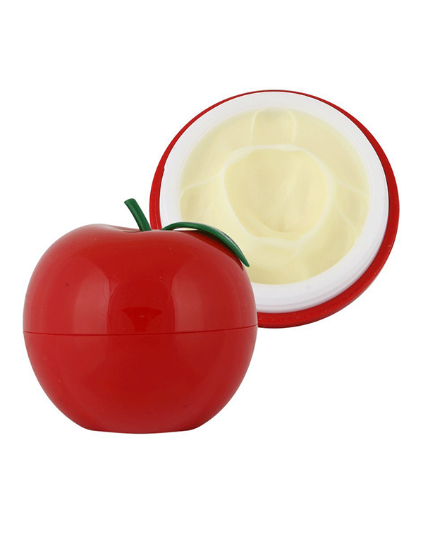 Крем Tony Moly Крем для рук с экстрактом яблока Red Apple, Tony Moly