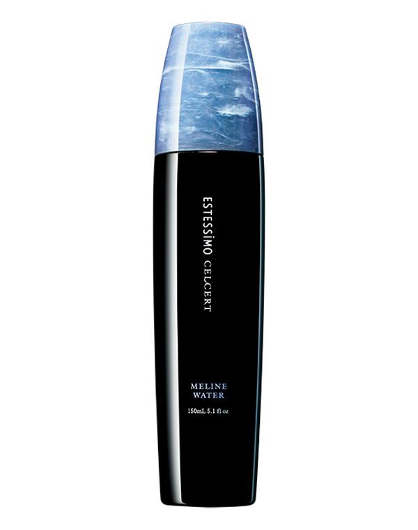 Лосьон увлажняющий для волос Celcert Meline Water, Lebel, 150 мл фото