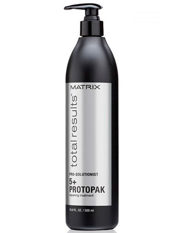 Несмываемый уход, защита MatrixСыворотки для восстановления волос<br><br><br>Бренды: Matrix<br>Вид товара: Несмываемый уход, защита<br>Область ухода: Волосы<br>Назначение: Восстановление и защита<br>Тип кожи, волос: Осветленные, мелированные, Окрашенные, Сухие, поврежденные<br>Косметическая линия: Линия Total Results Pro Solutionist для глубокого восстановления  волос