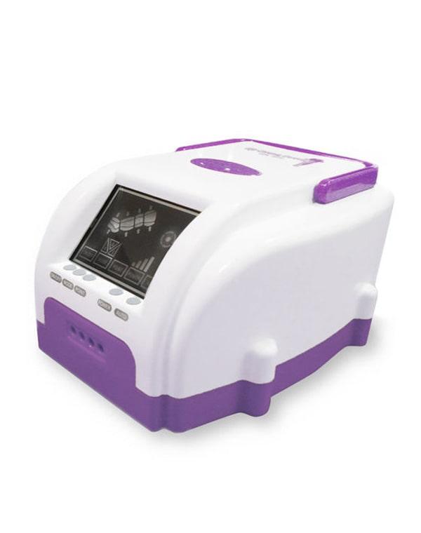 Купить Массажер, аппарат UNIX, Аппарат для прессотерапии и лимфодренажа Air Relax, UNIX