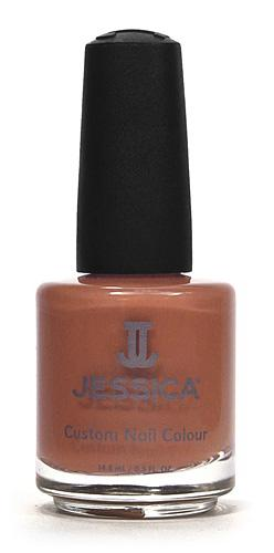 Лак для ногтей Jessica № 433, 14,8 ml