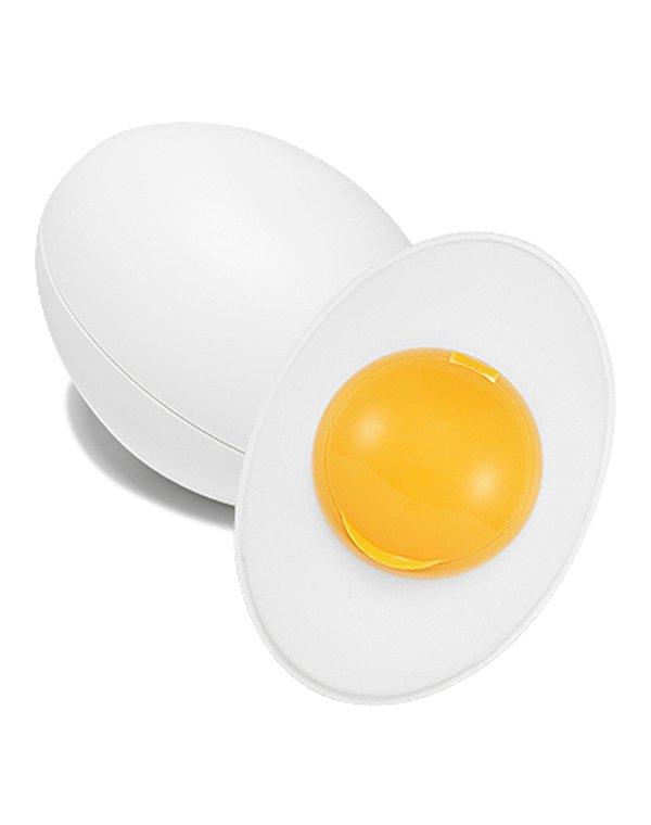 Пилинг, скраб Holika HolikaЧистка лица<br>Нежный пилинг с гелевой текстурой содержит экстракт яйца. Он быстро очистит кожу от акне, угрей и черных точек.<br><br>Бренды: Holika Holika<br>Вид товара: Пилинг, скраб<br>Область ухода: Лицо<br>Назначение: Пилинг, Очищение и демакияж, Интенсивный уход, Противовоспалительное, Осветление и пигментация<br>Тип кожи, волос: Жирная и комбинированная, Нормальная<br>Возрастная группа: Более 40, До 30, До 40<br>Косметическая линия: Линия Smooth Egg Skin
