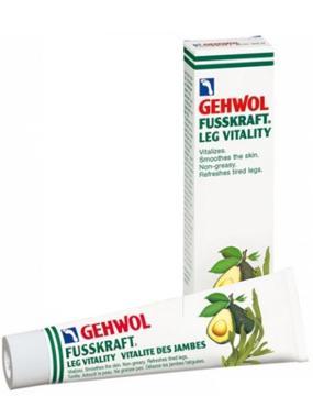 ����������������� Gehwol,�125�ml
