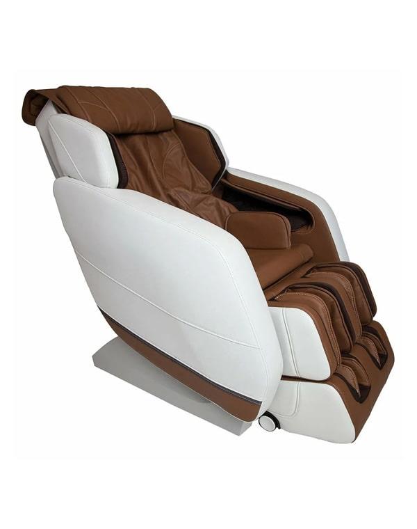 Массажное кресло Integro, Gess