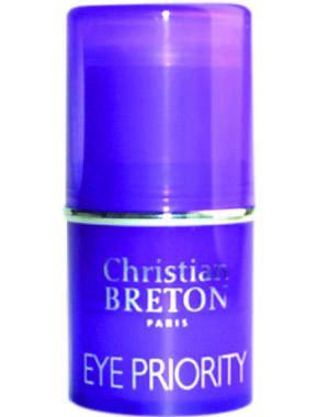 Стик Christian Breton для контура глаз разглаживающий, 3г, Paris - Крема для кожи вокруг глаз