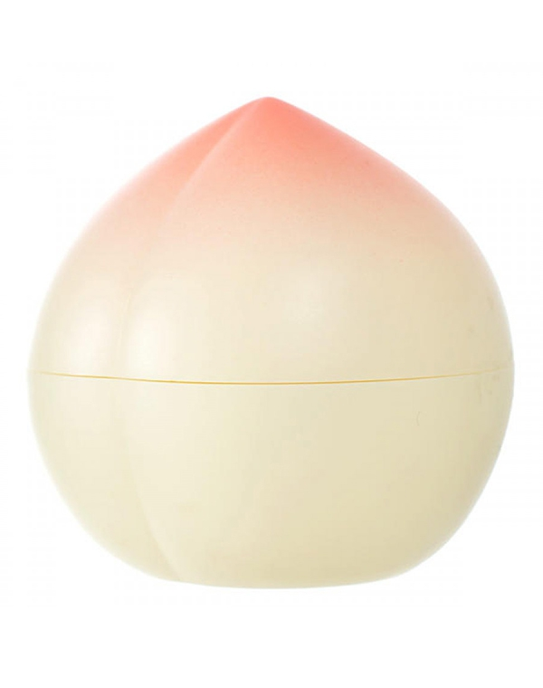 Крем для рук Peach Hand Cream Tony Moly 30 гр
