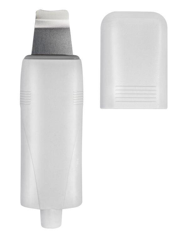 Массажер, аппарат GEZATONE Аппарат для ультразвуковой чистки кожи лица и тела в домашних условиях Gezatone Bio Sonic  3003