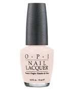 "Лак для ногтей ""Bubble Bath"", OPI, 15 ml"