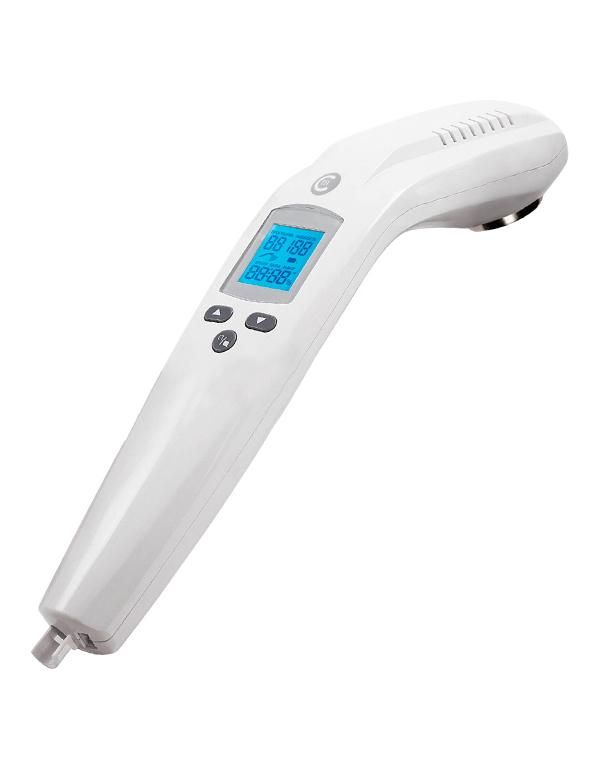 Массажер, аппарат Современные технологические линии - Средства для похудения в домашних условиях