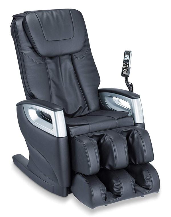 Купить Массажер, аппарат Beurer, Массажное кресло MC 5000, Beurer
