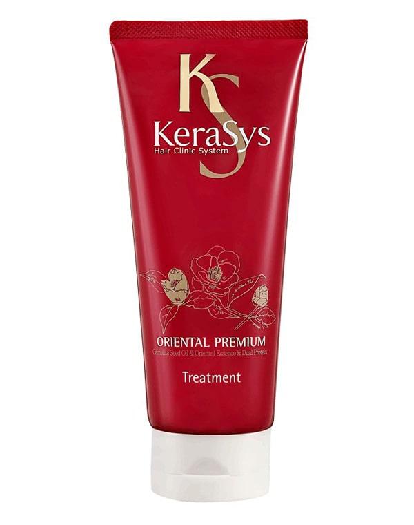 Маска для волос Oriental KeraSys, 200 мл маска для волос уход за кожей головы 200 мл kerasys naturing
