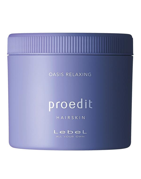 Сыворотка, флюид LebelБальзамы для сухих волос<br>Эффективный увлажняющий крем для волос и кожи головы. Восстанавливает сухие и обезвоженные волосы.<br><br>Бренды: Lebel<br>Вид товара: Сыворотка, флюид<br>Область ухода: Волосы<br>Назначение: Увлажнение и питание<br>Тип кожи, волос: Сухие, поврежденные, Нормальные<br>Косметическая линия: Линия Hair Skin Relaxing - Spa восстановление структ волос,4 индивидуалные программы,5 техник массажа