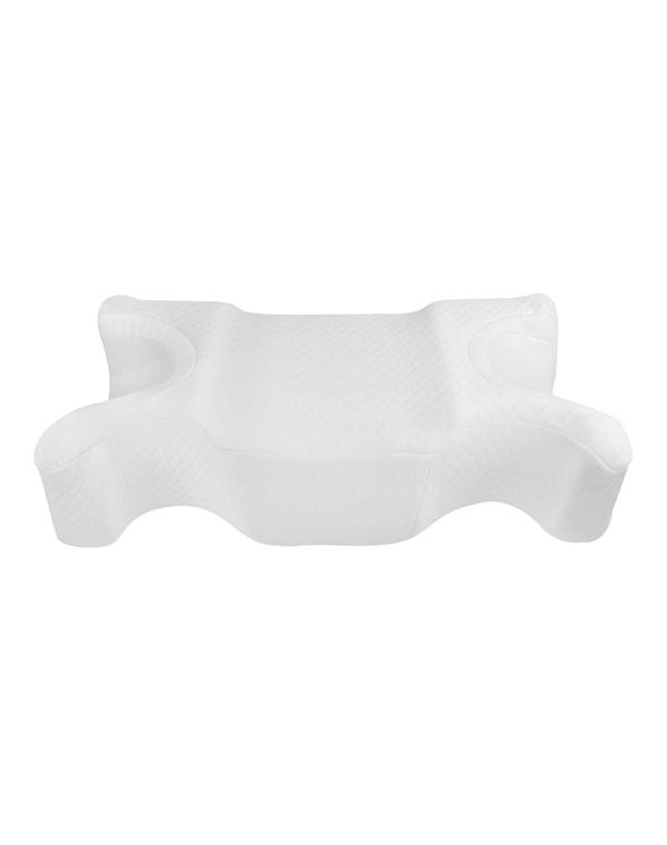 Подушка против морщин сна, LoliDream фото