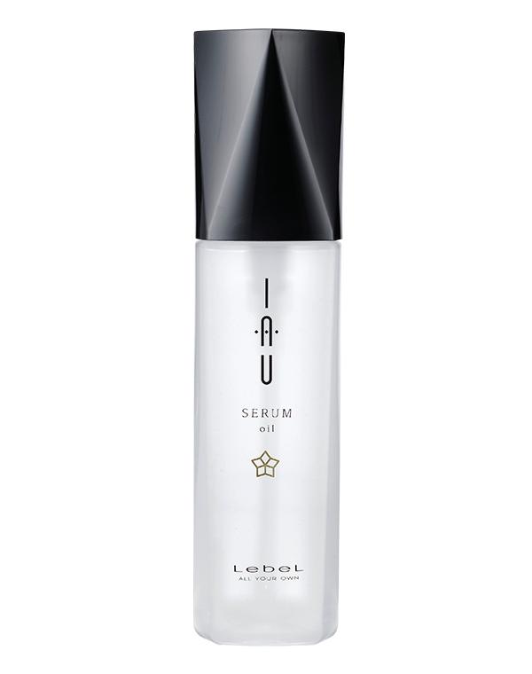 Эссенция для волос Iau Serum Oil, Lebel фото