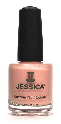 ��� ��� ������ Jessica � 467, 14,8 ml