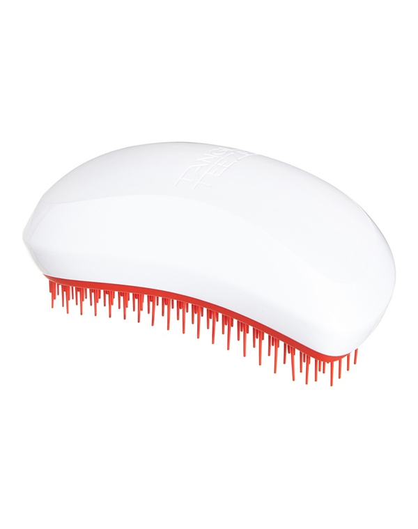 Щетка, расческа Tangle TeezerРасчески<br>Расческа Tangle Teezer The Original Candy Cane — модель оригинал, которая расчёсывает волосы с профессиональным подходом!<br><br>Бренды: Tangle Teezer<br>Вид товара: Щетка, расческа<br>Область ухода: Волосы<br>Назначение: Ежедневный уход<br>Тип кожи, волос: Осветленные, мелированные, Окрашенные, Вьющиеся, Сухие, поврежденные, Жирные, Нормальные, Тонкие<br>Косметическая линия: Линия The Original