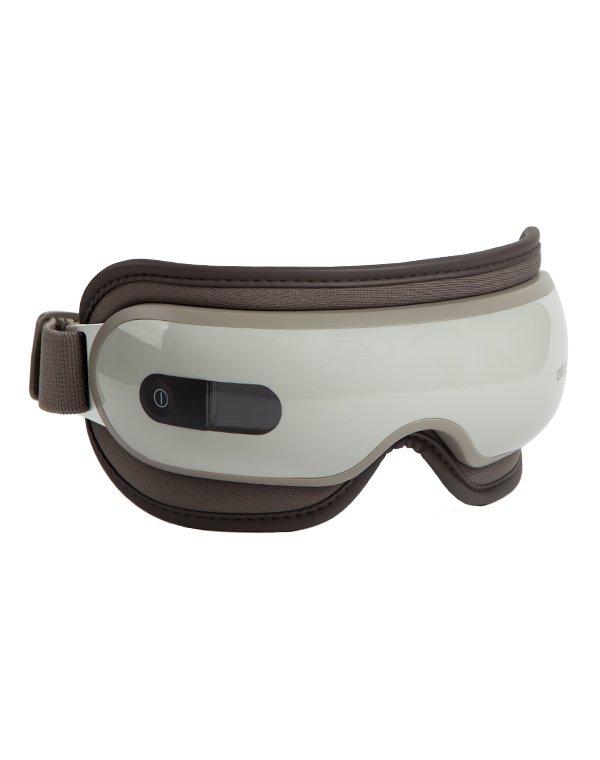 Массажёр iSee400 для глаз Gezatone - Массажеры для глаз