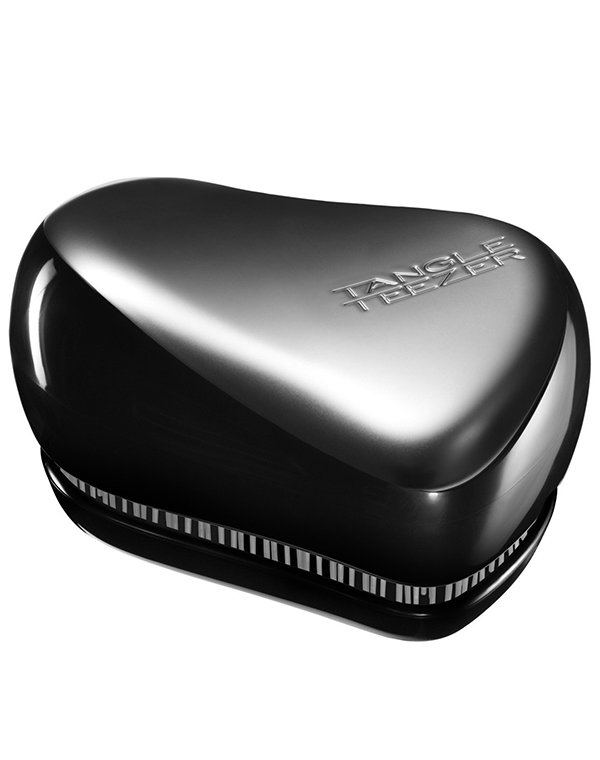 Расческа Tangle Teezer Men's Compact Groomer - Расчески