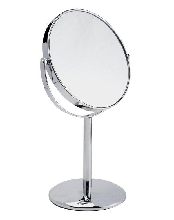Зеркала GEZATONE LM874 Зеркало косметологическое Gezatone зеркало gezatone lm100 зеркало косметологическое 10x с подсветкой lm100 золотое