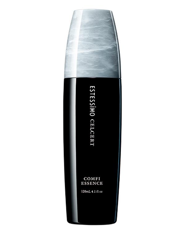 Купить Сыворотка, флюид Lebel, Эссенция увлажняющая для кожи головы Celcert Comfi Essence, Lebel, 120 мл