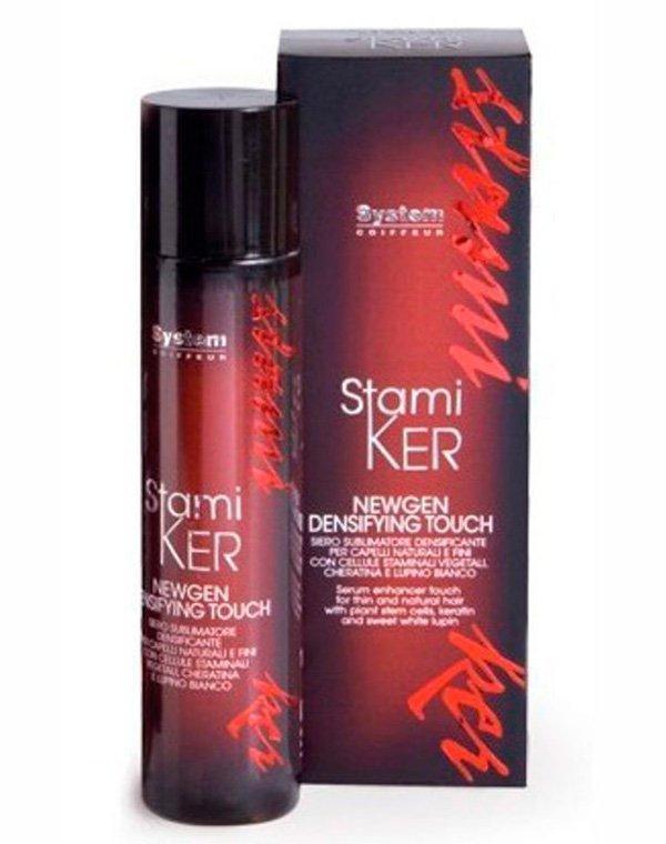 Спрей, мусс Dikson - Профессиональная косметика для волос
