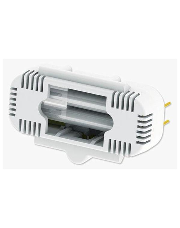Лампа сменная к фотоэпилятору IPL Evolution RIO