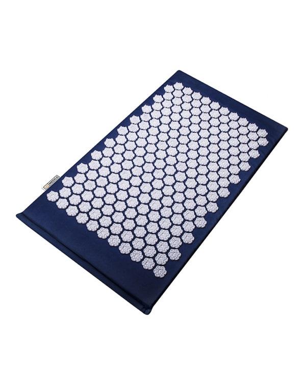 Акупунктурный коврик Aura, US Medica цена 2017