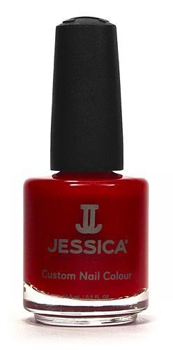 ��� ��� ������ Jessica � 420, 14,8 ml