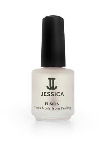 �������� Jessica ��� ��������� ������, 7,4 ml