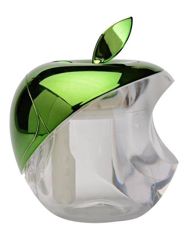Увлажнитель воздуха Green Apple AN - 515, Gezatone увлажнитель воздуха ютуб