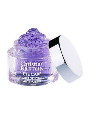 Гель, флюид Christian Breton - Кремы для кожи вокруг глаз