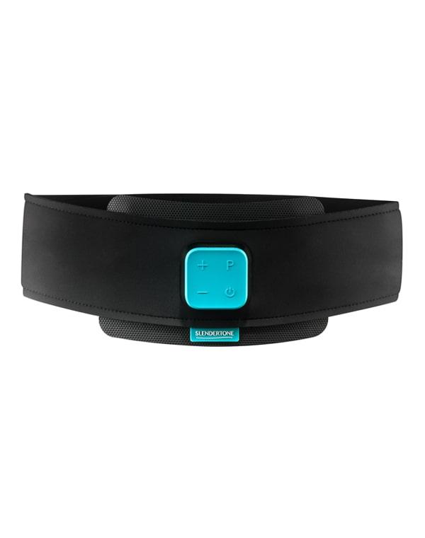 Пояс-миостимулятор ABS 8 для мужчин, Slendertone
