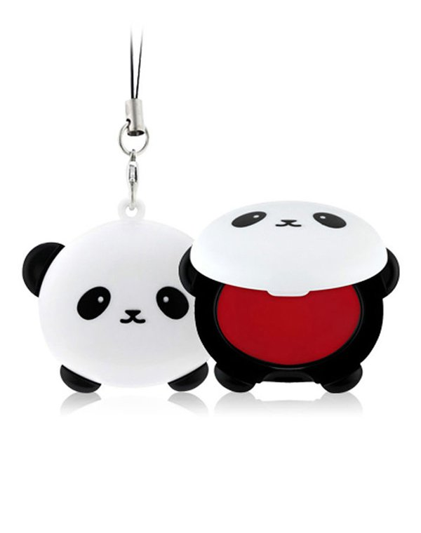 Бальзам Tony Moly Бальзам для губ Panda's Dream Pocket Lip Blam, Tony Moly бальзам для губ tony moly tony moly to047lwokh78