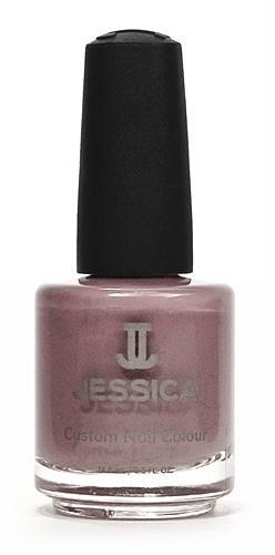 ��� ��� ������ Jessica � 666, 14,8 ml