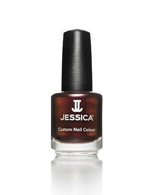 ��� ��� ������ �708, 14,8 ml, Jessica
