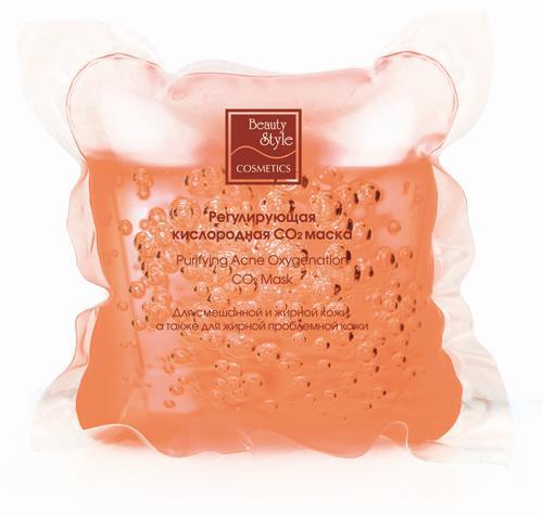 Маска Beauty StyleКосметика для лица<br>Двухфазная кислородная маска предназначена для жирной, комбинированной и проблемной кожи, нормализует салоотделение, улучшает дыхание кл...<br><br>Бренды: Beauty Style<br>Вид товара: Маска<br>Область ухода: Лицо, Шея и подбородок<br>Назначение: Интенсивный уход, Противовоспалительное<br>Тип кожи, волос: Сухая, Увядающая, Жирная и комбинированная, Нормальная, Чувствительная, С куперозом<br>Возрастная группа: Более 40, До 30, До 40<br>Метод воздействия: Брашинг, Дарсонвализация, Дезинкрустация, Фракционный лазер, Гальваника, Механический массаж, Мезопорация, Микротоки, Микродермабразия, Микронидлинг, Миостимуляция, Фонофорез, Редолиз Токи Лотти, РФ Лифтинг, УЗ Чистка