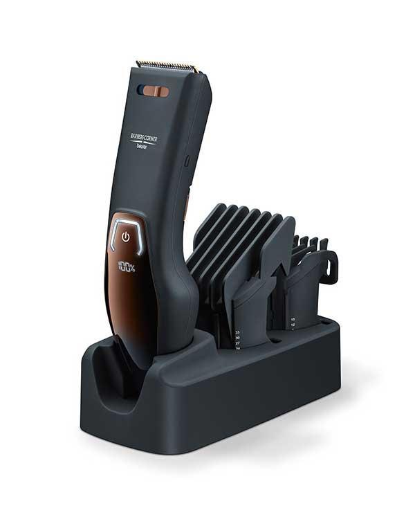 Купить Триммер, машинка для стрижки Beurer, Машинка для стрижки волос HR5000 Beurer