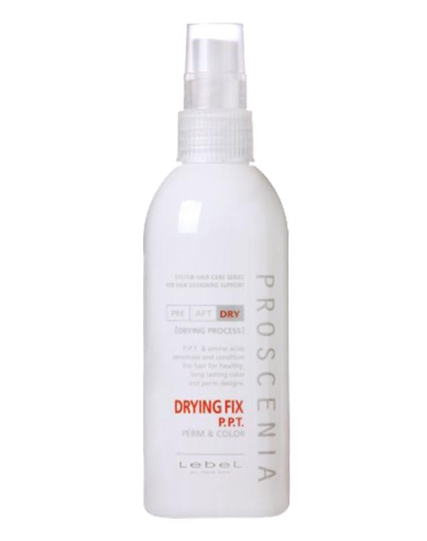 Сыворотка, флюид LebelБальзамы для сухих волос<br>Защитный увлажняющий лосьон для смягчения волос. Увлажняет и защищает от разрушения при термовоздействии.<br><br>Бренды: Lebel<br>Вид товара: Сыворотка, флюид<br>Область ухода: Волосы<br>Назначение: Увлажнение и питание<br>Тип кожи, волос: Вьющиеся, Жирные, Нормальные, Тонкие<br>Косметическая линия: Линия защитные препараты Proscenia
